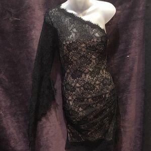 Sexy Venus dress!
